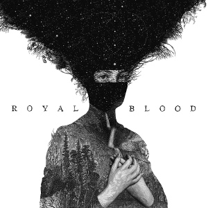 Royal_Blood_-_Royal_Blood_(Artwork) (1)