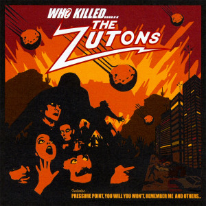 who-killed-the-zutons-533f3770d117c