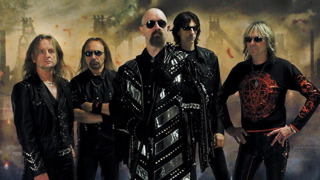 Judas-Priest-Pic-2015