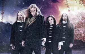 Wintersun-New-Material