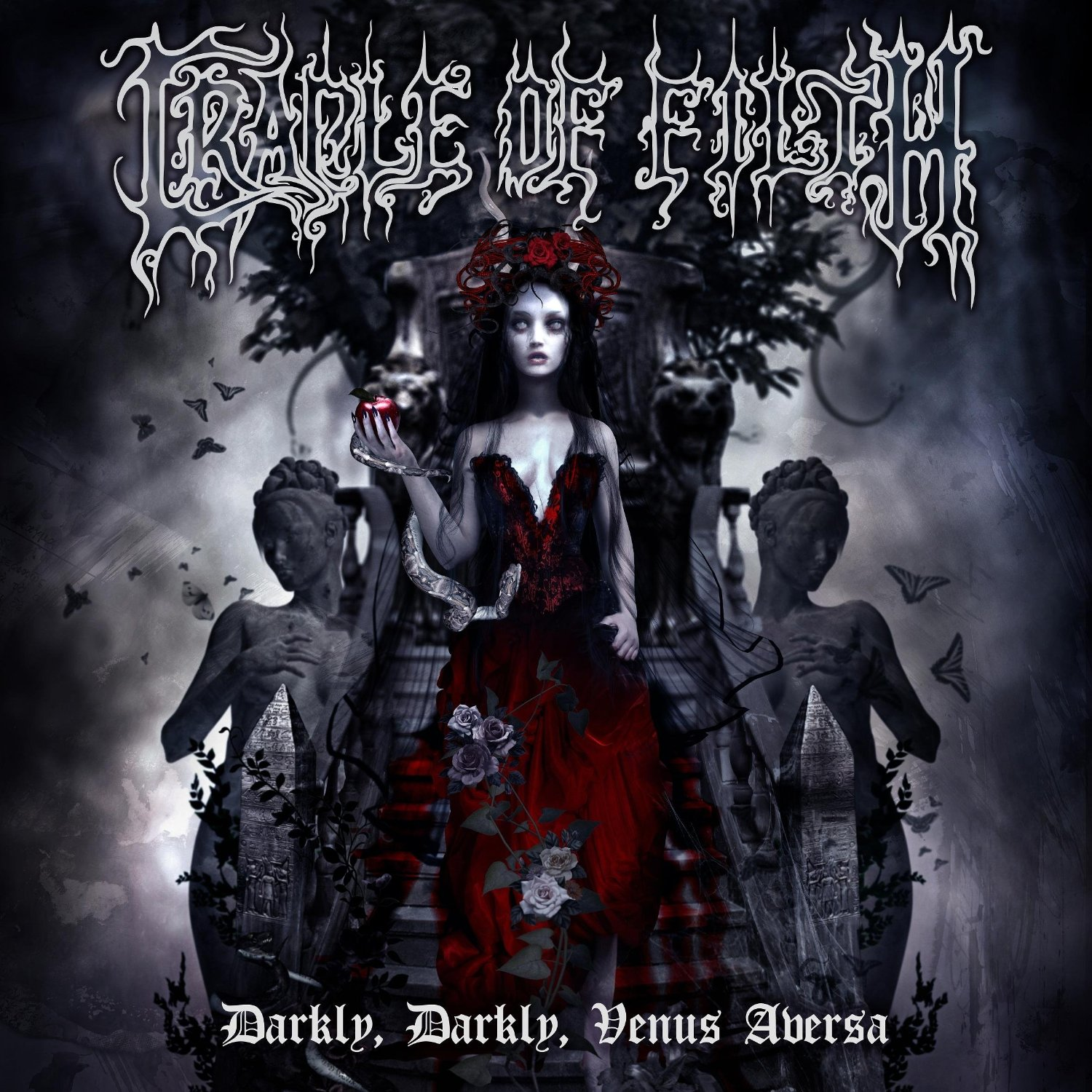 cover_Cradle-Of-Filth-Darkly-Darkly-Venus-Aversa