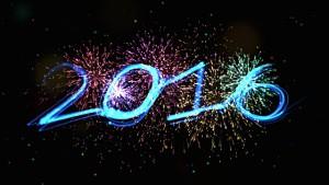 2016-Happy-New-Year-eCard-6
