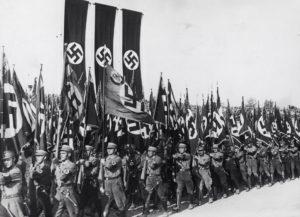 fasism