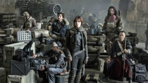 Star-Wars-Rogue-One-Cast-Photo (Small)
