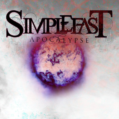 Something to Focus On: Simplefast-Apocalypse