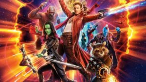 guardians-of-the-galaxy-vol-2-1366×768-guardians-of-the-galaxy-vol-2-6474 (Small)