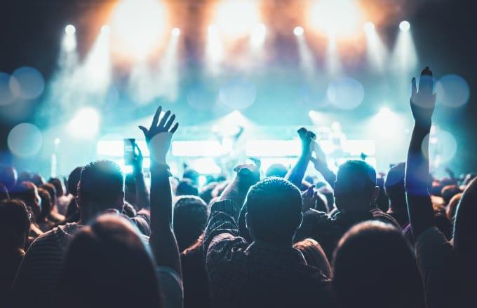 Μουσική Ανταρσία #44: Τα καλύτερα του 2018!
