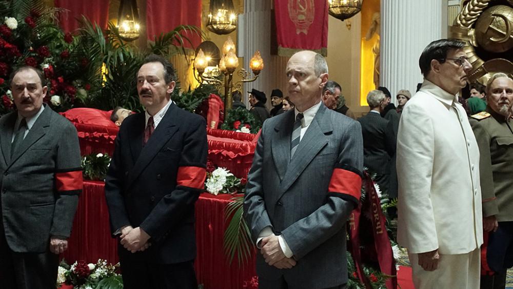 death-of-stalin-tiff