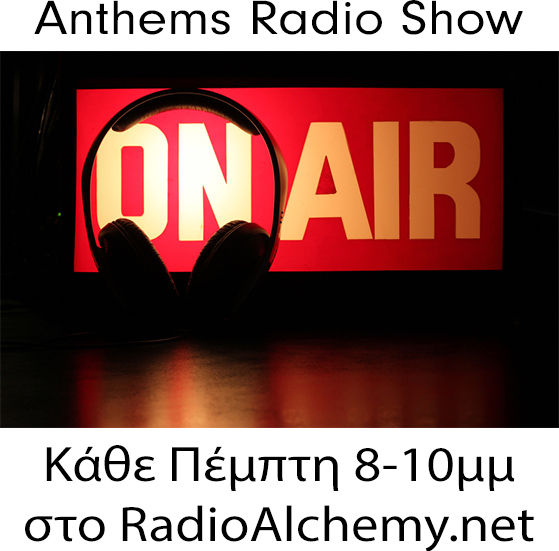 anthems_radio_show