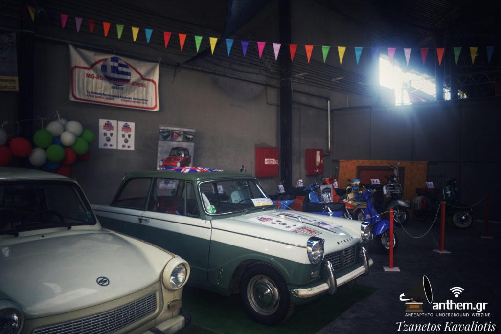 retro10